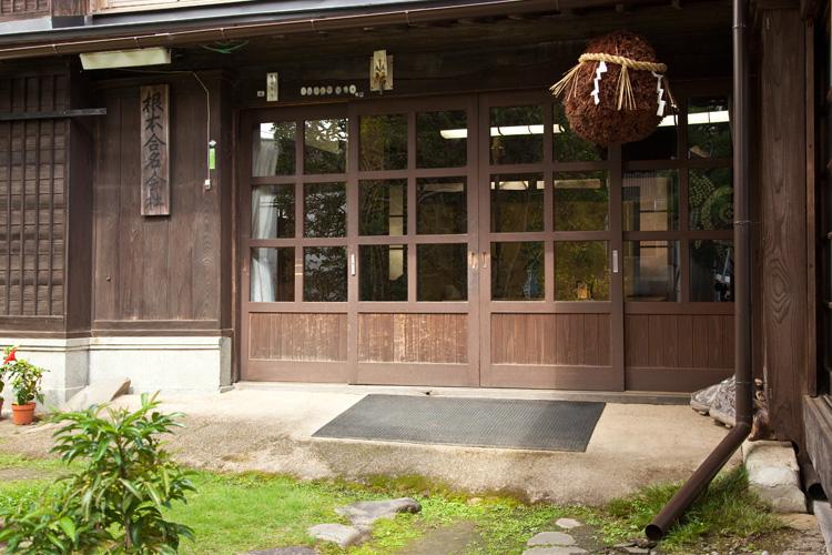 kujinoyama_brewery_tour_0918_ol_02