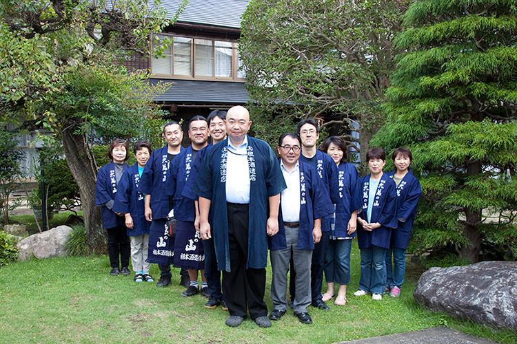 kujinoyama_web_about_0917_ol_08